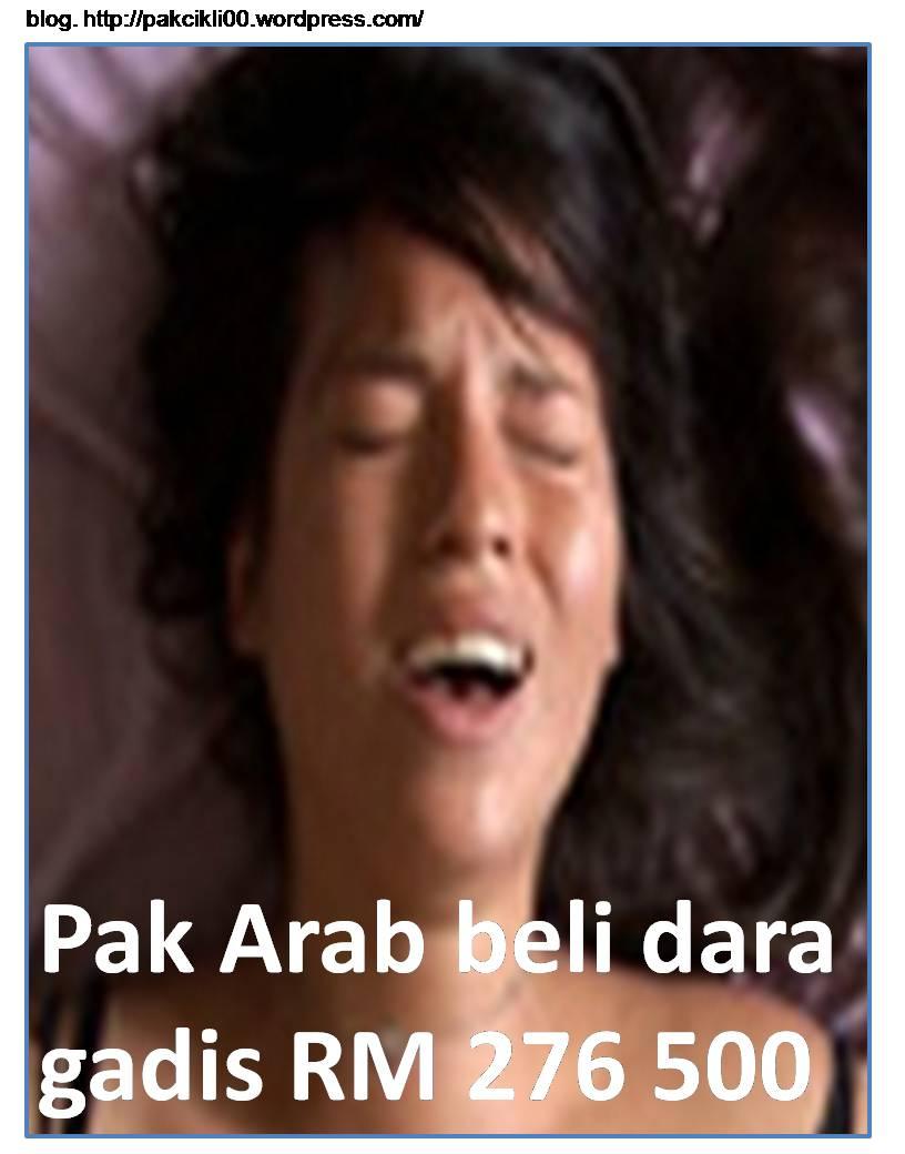 ... .blogspot.com/2011/10/gambar-gadis-gadis-arab-di-pantai-hot.html